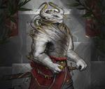 Avatar of Ukko