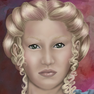 RachaelMahaffey's Profile Picture