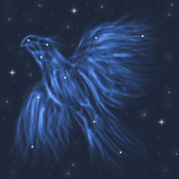 phoenix_constellation_adopt_by_wolfhound56200-d5nbnk2.png