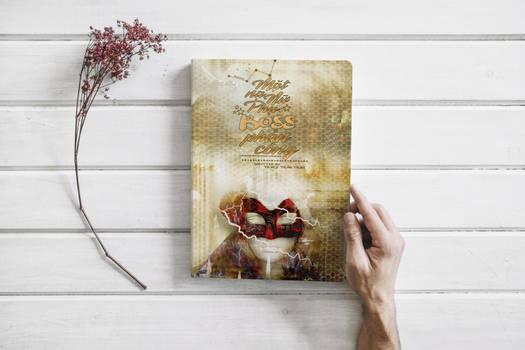 BOOK COVER MAT NA NU PHU (1)