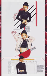 24/6/2018 CHOA GRAPHIC DESIGN BY TRACY