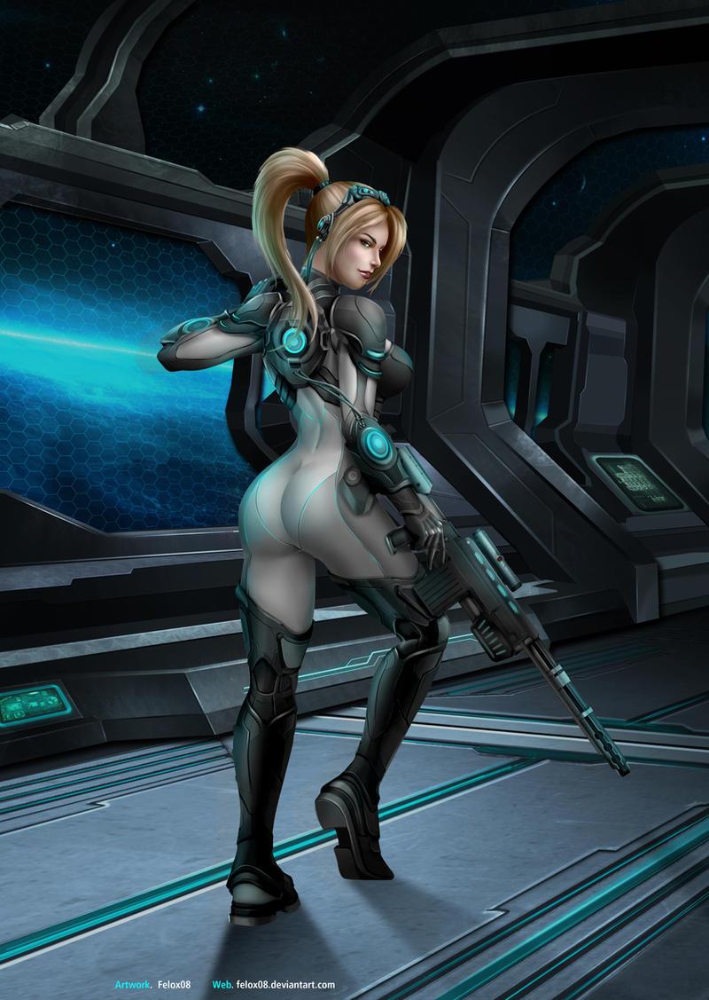 Jayne mccloud nude