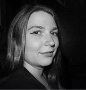 LinaSei's Profile Picture
