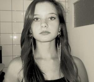 LaraSluyter's Profile Picture
