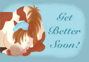 Get Better Boomerang