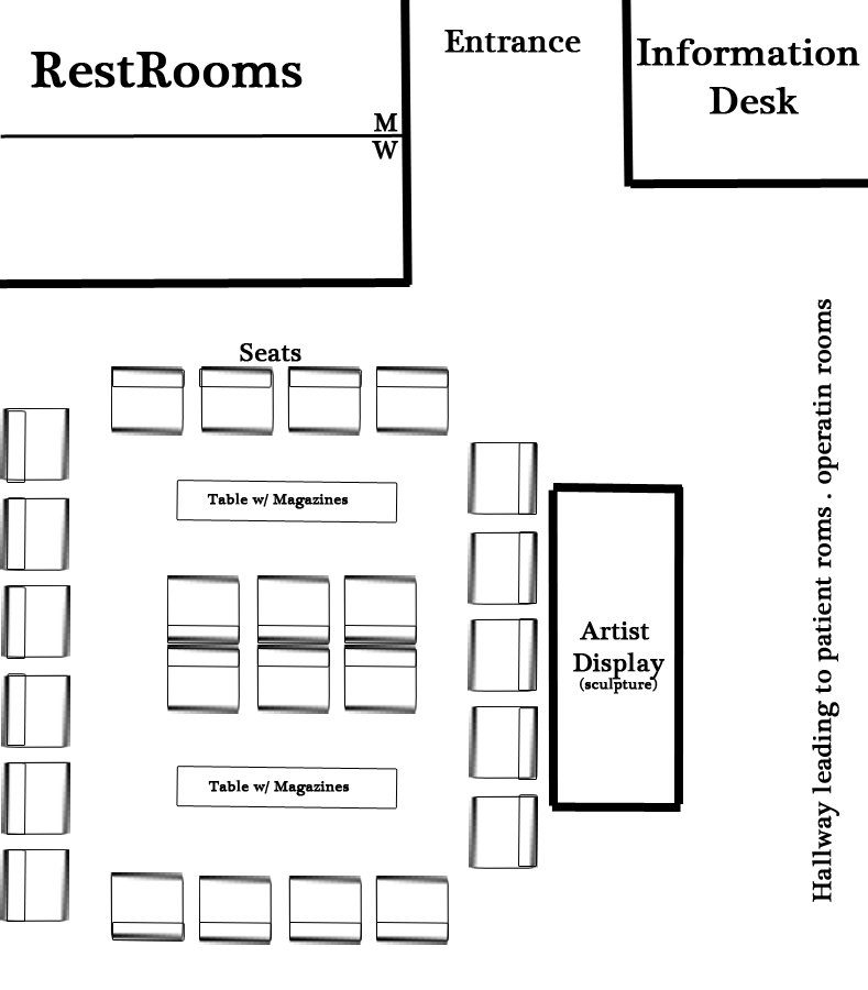 Rosewing institute waiting room layout by kitwolfren on deviantart rosewing institute waiting room layout by kitwolfren malvernweather Image collections