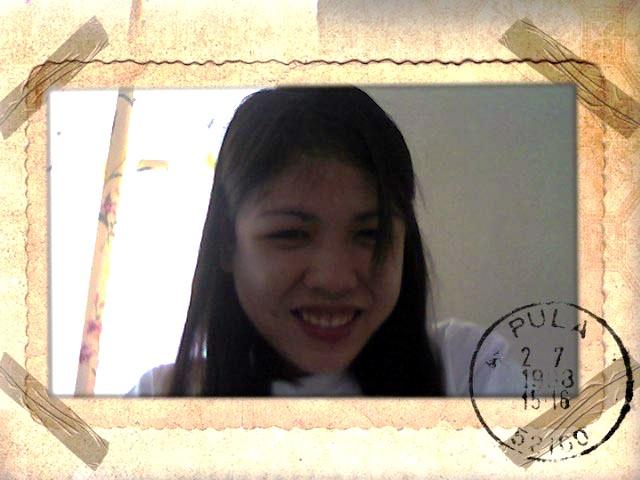 griffin-riku's Profile Picture