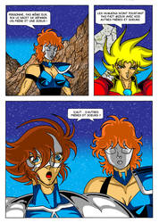 page 20 by mike-du-62880