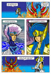 page 17 by mike-du-62880