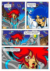 page 12 by mike-du-62880