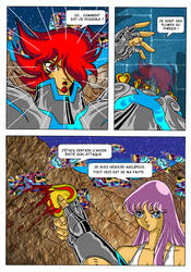 page 09 by mike-du-62880