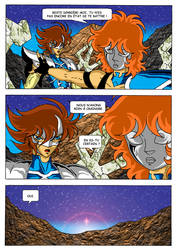 page 06 by mike-du-62880