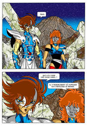 page 04 by mike-du-62880