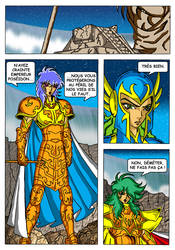 Page 18 by mike-du-62880