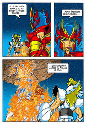 Page 16 by mike-du-62880