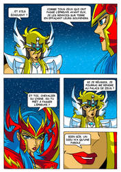 Page 14 by mike-du-62880