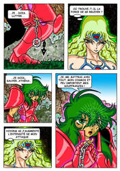 Page 10 by mike-du-62880