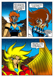 Page 21 by mike-du-62880