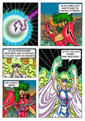 page 23 by mike-du-62880