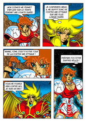 Page 15 by mike-du-62880
