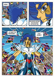 Page 03 by mike-du-62880