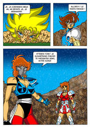 page 05 by mike-du-62880