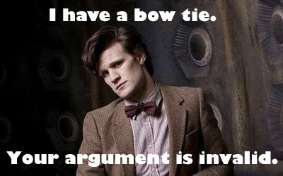 i_have_a_bow_tie__by_revolution_nein d4pvq6z i have a bow tie by revolution nein on deviantart