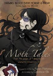 Moth Tales