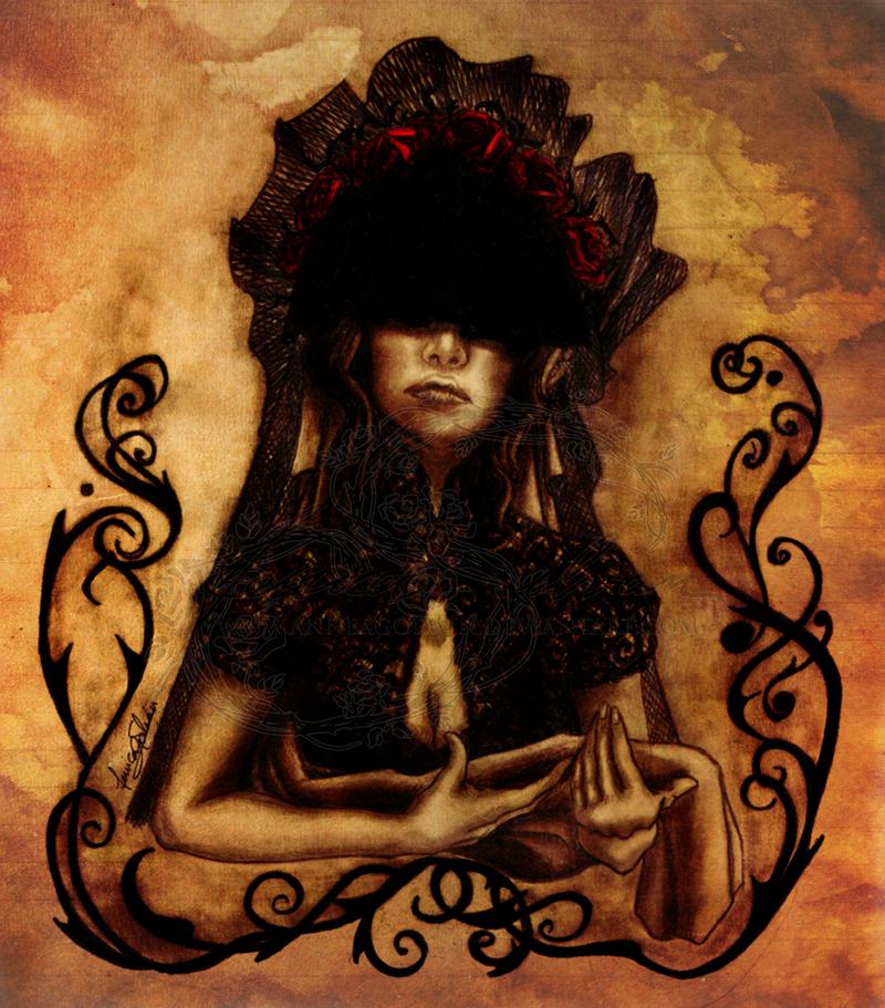 AnneaGoewin's Profile Picture