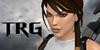 TRG Logo Contest I by TeenRaider