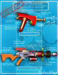 Atomo - Atomic Rayguns(SpecSheet2)