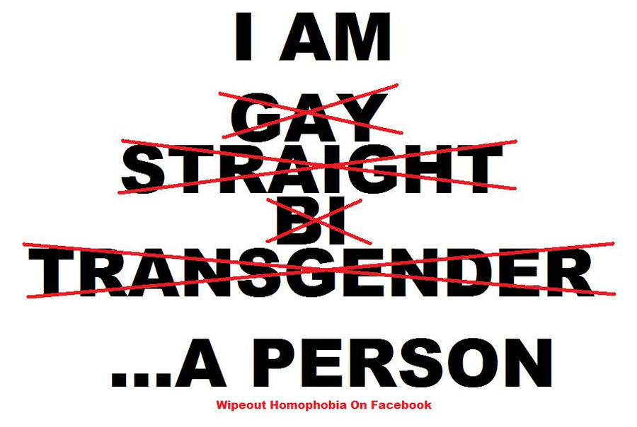 Image result for homophobia