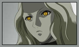 Teresa... - tsukishoujo by anime-love-club