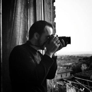 cortomaltese219's Profile Picture