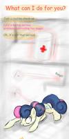 symptoms page 02