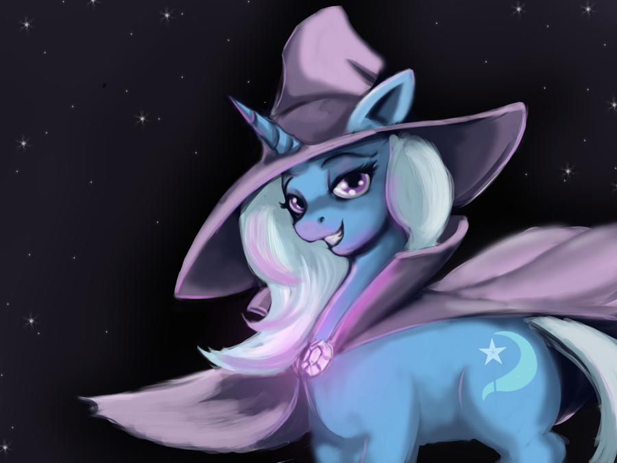 http://img01.deviantart.net/e404/i/2012/209/8/5/the_great_and_powerful_trixie_by_gunslingerpen-d58w1z8.png
