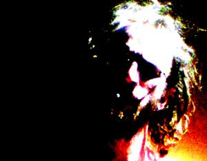michaelcanut's Profile Picture