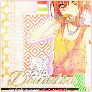 Doundou's Profile Picture