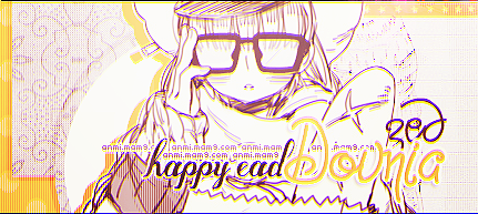 3id signature by Doundou