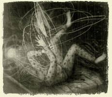 Nightmare by V-L-A-D-I-M-I-R
