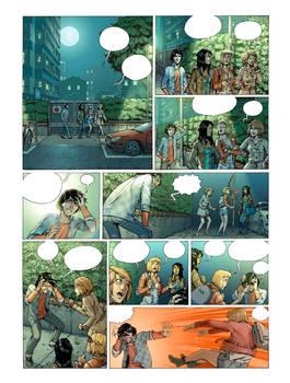 Pleine Lune page10