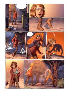 Pleine Lune page27