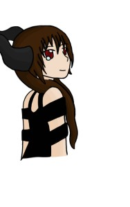 AutumnLion's Profile Picture