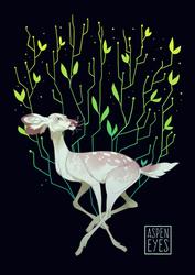 grow by aspeneyes