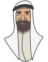 Muhammad v2 by Sirevil