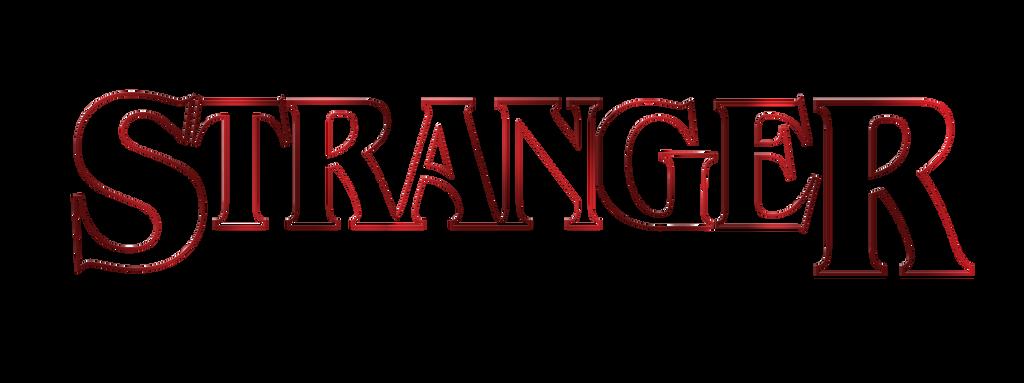 Stranger Things test by DaveGarciaV on DeviantArt