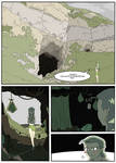 Up Stakes - Page 10