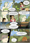 Up Stakes - Page 21