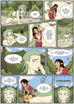 Up Stakes - Page 23