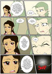 Up Stakes - Page 27